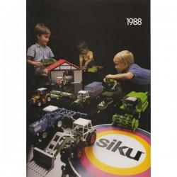 Dealer book 1988