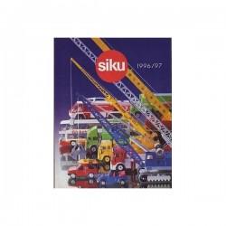 Catalogus 1996