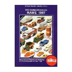 RAWE 1997