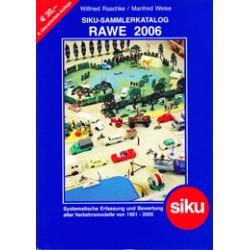 RAWE 2006