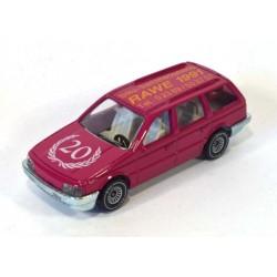 Volkswagen Passat Variant III RAWE 1991 / 20