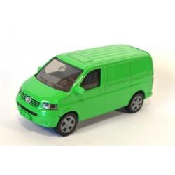 Volkswagen Type 5 Transporter