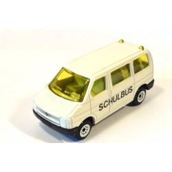 Volkswagen T4 Schulbus