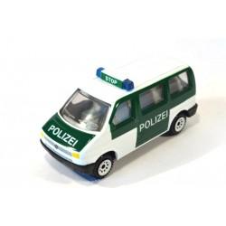 Volkswagen T4 Polizei