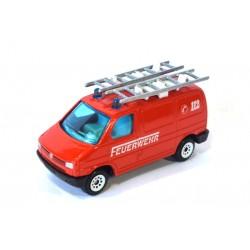 Volkswagen T4 Feuerwehr