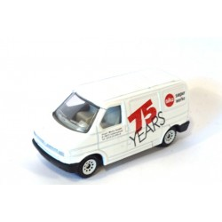 Volkswagen T4 Sieper-Werke