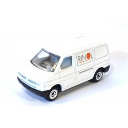 Volkswagen T4 Rinol