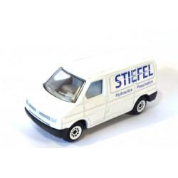 Volkswagen T4 Stiefel