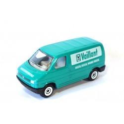 Volkswagen T4 Vaillant
