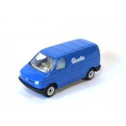 Volkswagen T4 Quelle