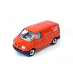 Volkswagen T4 Matthies