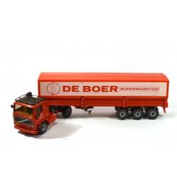 Volvo 10 De Boer Supermarkten