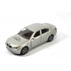 BMW 545i www.sikumodels.com