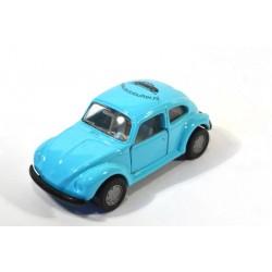 Volkswagen 1303 LS Autobulter