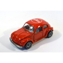 Volkswagen 1303 LS Siku