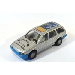 Volkswagen Passat Variant III SSC 1995