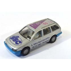 Volkswagen Passat Variant III SSC 1994