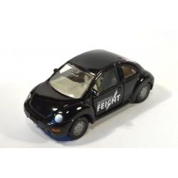 Volkswagen New Beetle Feight
