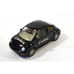 Volkswagen New Beetle Lumberg