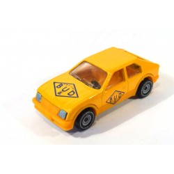 Opel Kadett SR BUD