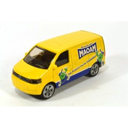 Volkswagen T5 Transporter MAOAM