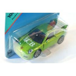 Porsche 911 ICB