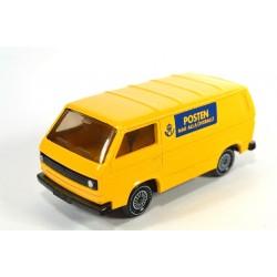 Volkswagen Transporter Posten