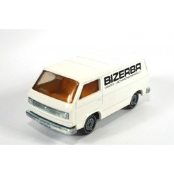 Volkswagen T3 Transporter Bizerba