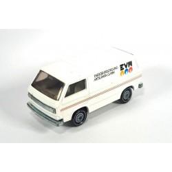 volkswagen t3 transporter emv. Black Bedroom Furniture Sets. Home Design Ideas