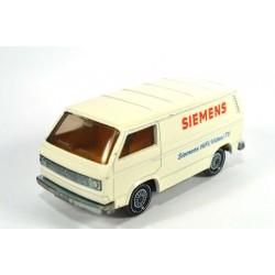Volkswagen T3 Transporter Siemens