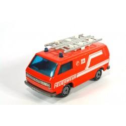 Volkswagen Transporter T3 Feuerwehr