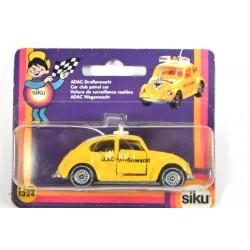 Volkswagen 1300 Beetle ADAC