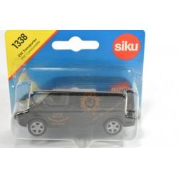 Volkswagen T5 Transporter Sikumania