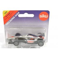 Unknown Formule 1