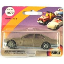 BMW 735 iL