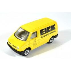 Volkswagen T4 Eick