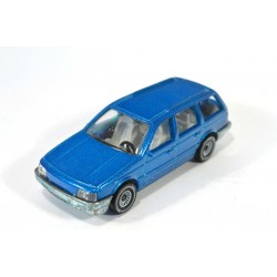 Volkswagen Passat Variant III