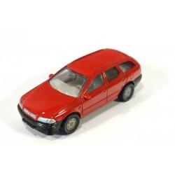 Volvo V 40