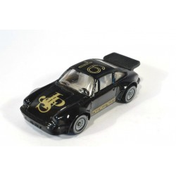 Porsche 911 Rally JPS