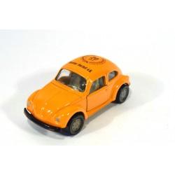 Volkswagen 1303 LS Bunter Herbst