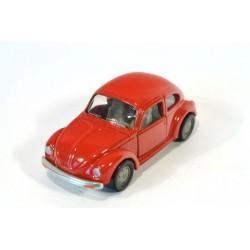 Volkswagen 1303 LS