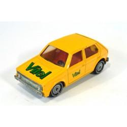 Volkswagen Golf I Vitel