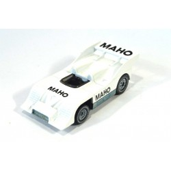 Porsche 917/lo MAHO