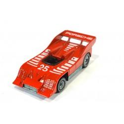 Porsche 917/lo