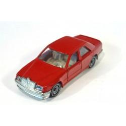 Mercedes 300 E