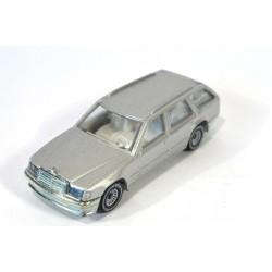Mercedes 300 TE