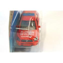 Toyota RAV4 Florian