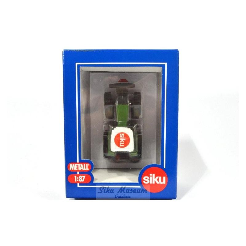 Fendt 939 Siku