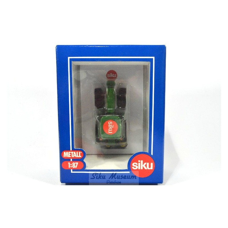 John Deere 6920S Siku