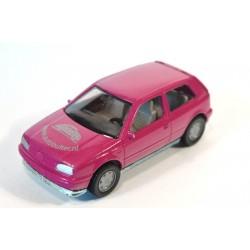 Volkswagen Golf III Autobulter